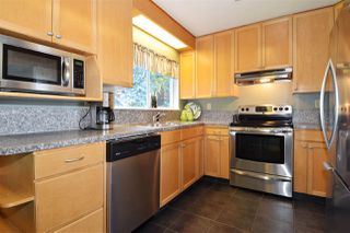 Photo 5: 2057 MCKENZIE Place in Port Coquitlam: Lower Mary Hill House for sale : MLS®# R2105259