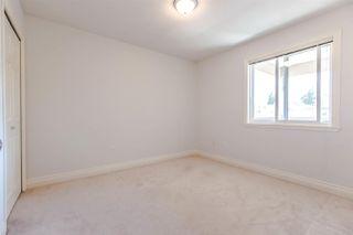 Photo 11: 8142 WEDGEWOOD Street in Burnaby: Burnaby Lake House 1/2 Duplex for sale (Burnaby South)  : MLS®# R2108883