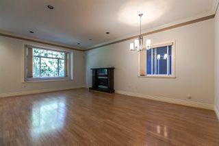 Photo 5: 8142 WEDGEWOOD Street in Burnaby: Burnaby Lake House 1/2 Duplex for sale (Burnaby South)  : MLS®# R2108883