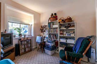 Photo 15: 8142 WEDGEWOOD Street in Burnaby: Burnaby Lake House 1/2 Duplex for sale (Burnaby South)  : MLS®# R2108883
