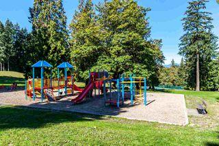 Photo 17: 8142 WEDGEWOOD Street in Burnaby: Burnaby Lake House 1/2 Duplex for sale (Burnaby South)  : MLS®# R2108883