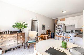Photo 14: 8142 WEDGEWOOD Street in Burnaby: Burnaby Lake House 1/2 Duplex for sale (Burnaby South)  : MLS®# R2108883