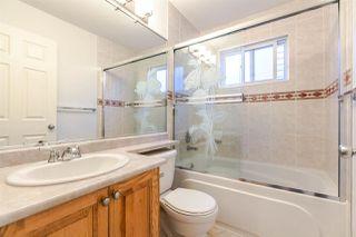 Photo 12: 8142 WEDGEWOOD Street in Burnaby: Burnaby Lake House 1/2 Duplex for sale (Burnaby South)  : MLS®# R2108883