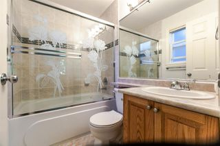 Photo 9: 8142 WEDGEWOOD Street in Burnaby: Burnaby Lake House 1/2 Duplex for sale (Burnaby South)  : MLS®# R2108883