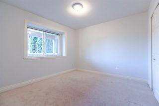 Photo 10: 8142 WEDGEWOOD Street in Burnaby: Burnaby Lake House 1/2 Duplex for sale (Burnaby South)  : MLS®# R2108883