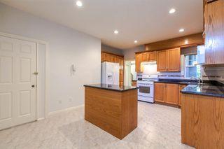Photo 7: 8142 WEDGEWOOD Street in Burnaby: Burnaby Lake House 1/2 Duplex for sale (Burnaby South)  : MLS®# R2108883
