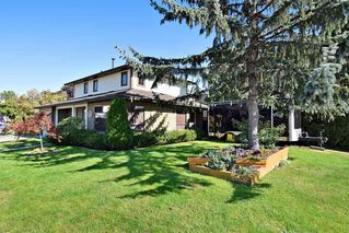"""Photo 2: 2387 WAKEFIELD Drive in Langley: Willoughby Heights House for sale in """"Langley Meadows"""" : MLS®# R2108888"""