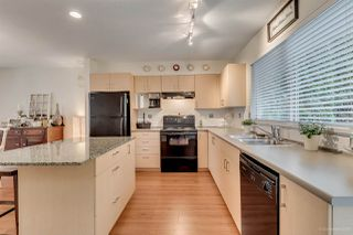 """Photo 7: 64 20350 68 Avenue in Langley: Willoughby Heights Townhouse for sale in """"SUNRIDGE"""" : MLS®# R2109744"""
