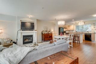 """Photo 5: 64 20350 68 Avenue in Langley: Willoughby Heights Townhouse for sale in """"SUNRIDGE"""" : MLS®# R2109744"""