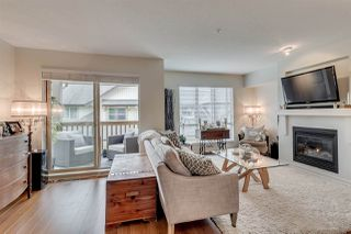 """Photo 3: 64 20350 68 Avenue in Langley: Willoughby Heights Townhouse for sale in """"SUNRIDGE"""" : MLS®# R2109744"""