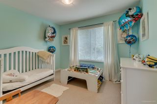 """Photo 15: 64 20350 68 Avenue in Langley: Willoughby Heights Townhouse for sale in """"SUNRIDGE"""" : MLS®# R2109744"""