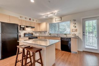 """Photo 6: 64 20350 68 Avenue in Langley: Willoughby Heights Townhouse for sale in """"SUNRIDGE"""" : MLS®# R2109744"""