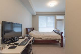 "Photo 9: 104 3090 GLADWIN Road in Abbotsford: Abbotsford West Condo for sale in ""Hudson's Loft"" : MLS®# R2118268"