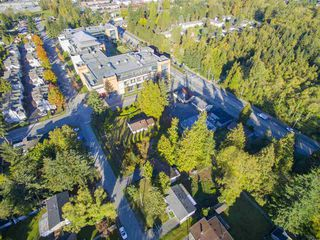 "Photo 6: 14227 103A Avenue in Surrey: Whalley House for sale in ""Whalley"" (North Surrey)  : MLS®# R2119283"