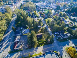 "Photo 5: 14227 103A Avenue in Surrey: Whalley House for sale in ""Whalley"" (North Surrey)  : MLS®# R2119283"
