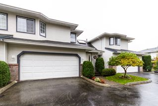 "Photo 16: 4 11534 207 Street in Maple Ridge: Southwest Maple Ridge Townhouse for sale in ""Brittany Court"" : MLS®# R2120344"