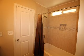 Photo 16: CARLSBAD SOUTH Manufactured Home for sale : 2 bedrooms : 7303 San Bartolo in Carlsbad