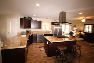 Photo 7: CARLSBAD SOUTH Manufactured Home for sale : 2 bedrooms : 7303 San Bartolo in Carlsbad