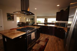 Photo 9: CARLSBAD SOUTH Manufactured Home for sale : 2 bedrooms : 7303 San Bartolo in Carlsbad