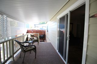 Photo 17: CARLSBAD SOUTH Manufactured Home for sale : 2 bedrooms : 7303 San Bartolo in Carlsbad