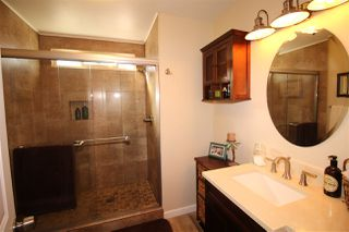 Photo 12: CARLSBAD SOUTH Manufactured Home for sale : 2 bedrooms : 7303 San Bartolo in Carlsbad