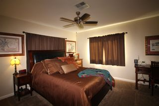 Photo 14: CARLSBAD SOUTH Manufactured Home for sale : 2 bedrooms : 7303 San Bartolo in Carlsbad