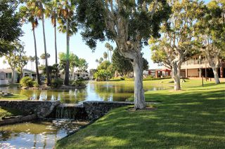 Photo 21: CARLSBAD SOUTH Manufactured Home for sale : 2 bedrooms : 7303 San Bartolo in Carlsbad