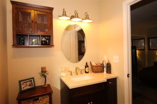 Photo 13: CARLSBAD SOUTH Manufactured Home for sale : 2 bedrooms : 7303 San Bartolo in Carlsbad