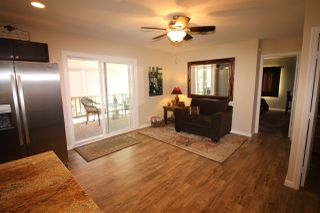 Photo 10: CARLSBAD SOUTH Manufactured Home for sale : 2 bedrooms : 7303 San Bartolo in Carlsbad