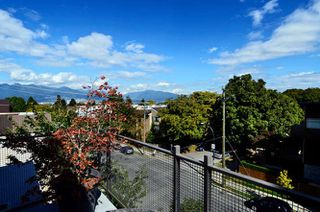 Photo 17: 302 2635 PRINCE EDWARD Street in Vancouver: Mount Pleasant VE Condo for sale (Vancouver East)  : MLS®# R2122066