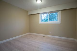 Photo 9: 32325 PTARMIGAN Drive in Mission: Mission BC House for sale : MLS®# R2128348