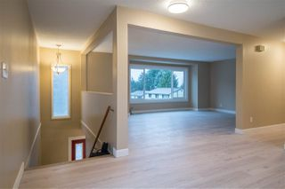 Photo 3: 32325 PTARMIGAN Drive in Mission: Mission BC House for sale : MLS®# R2128348