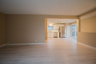 Photo 7: 32325 PTARMIGAN Drive in Mission: Mission BC House for sale : MLS®# R2128348