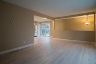 Photo 6: 32325 PTARMIGAN Drive in Mission: Mission BC House for sale : MLS®# R2128348