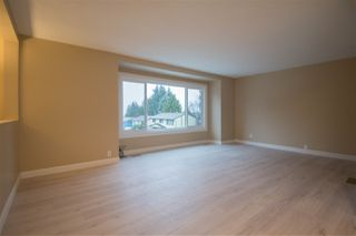 Photo 5: 32325 PTARMIGAN Drive in Mission: Mission BC House for sale : MLS®# R2128348