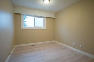 Photo 10: 32325 PTARMIGAN Drive in Mission: Mission BC House for sale : MLS®# R2128348