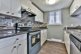 """Photo 2: 306 10523 UNIVERSITY Drive in Surrey: Whalley Condo for sale in """"Grandview Court"""" (North Surrey)  : MLS®# R2131086"""