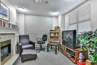 """Photo 16: 306 10523 UNIVERSITY Drive in Surrey: Whalley Condo for sale in """"Grandview Court"""" (North Surrey)  : MLS®# R2131086"""
