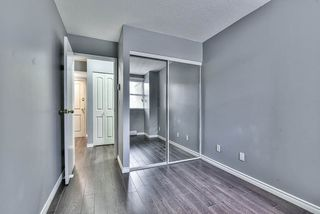 """Photo 14: 306 10523 UNIVERSITY Drive in Surrey: Whalley Condo for sale in """"Grandview Court"""" (North Surrey)  : MLS®# R2131086"""