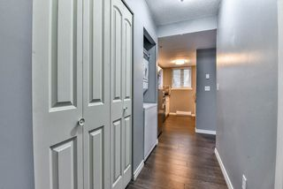 """Photo 15: 306 10523 UNIVERSITY Drive in Surrey: Whalley Condo for sale in """"Grandview Court"""" (North Surrey)  : MLS®# R2131086"""