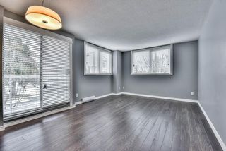 """Photo 4: 306 10523 UNIVERSITY Drive in Surrey: Whalley Condo for sale in """"Grandview Court"""" (North Surrey)  : MLS®# R2131086"""