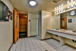 """Photo 18: 306 10523 UNIVERSITY Drive in Surrey: Whalley Condo for sale in """"Grandview Court"""" (North Surrey)  : MLS®# R2131086"""