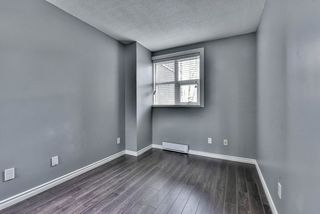 """Photo 13: 306 10523 UNIVERSITY Drive in Surrey: Whalley Condo for sale in """"Grandview Court"""" (North Surrey)  : MLS®# R2131086"""