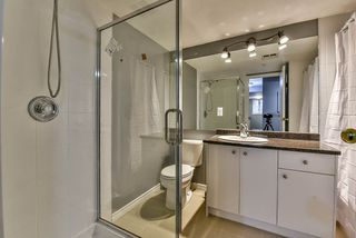 """Photo 9: 306 10523 UNIVERSITY Drive in Surrey: Whalley Condo for sale in """"Grandview Court"""" (North Surrey)  : MLS®# R2131086"""