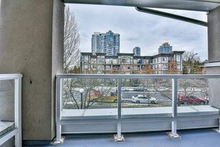 """Photo 19: 306 10523 UNIVERSITY Drive in Surrey: Whalley Condo for sale in """"Grandview Court"""" (North Surrey)  : MLS®# R2131086"""