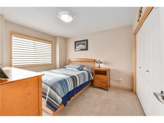Photo 15: 861 CANOE Green SW: Airdrie House for sale : MLS®# C4094183