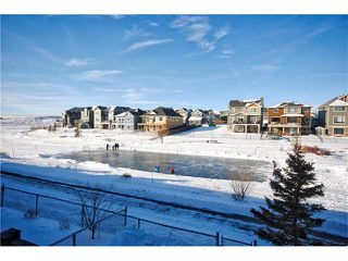 Photo 31: 861 CANOE Green SW: Airdrie House for sale : MLS®# C4094183