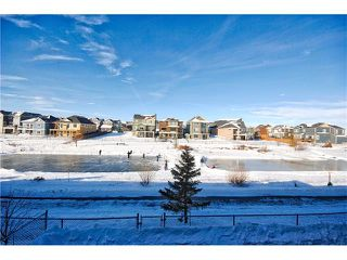 Photo 30: 861 CANOE Green SW: Airdrie House for sale : MLS®# C4094183