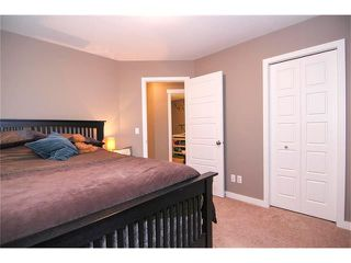 Photo 24: 1224 KINGS HEIGHTS Road SE: Airdrie House for sale : MLS®# C4095701