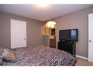 Photo 18: 1224 KINGS HEIGHTS Road SE: Airdrie House for sale : MLS®# C4095701
